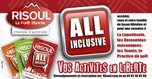 1920x1440-encart-internet-960x500-risoul-all-inclusive-2019-15512-17262