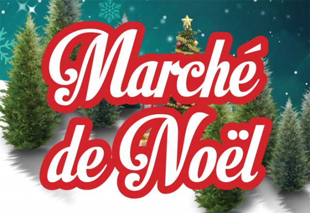 marche_de_noel_49.jpg