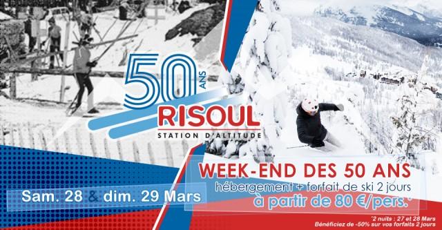 960x500-actu-week-end-50-ans-28-mars-18545