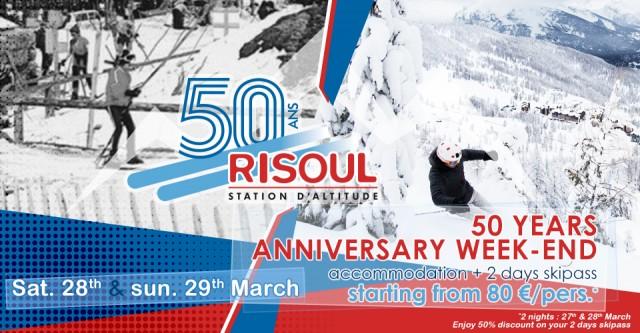 960x500-actu-week-end-50-ans-28-mars-en-18546