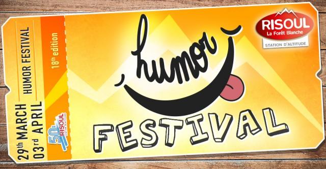 960x500-event-festival-humour-en-18594