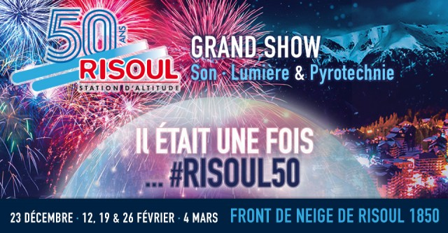960x500-event-spectacle-50-ans-18407