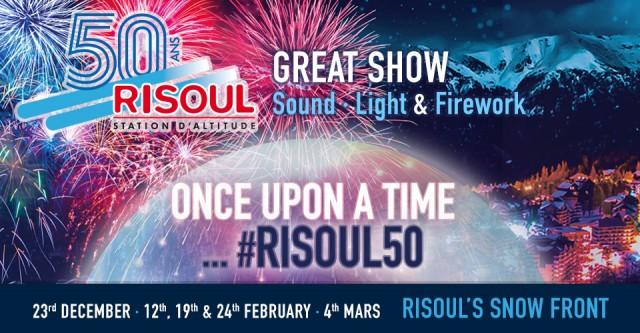 960x500-event-spectacle-50-ans-en-18499