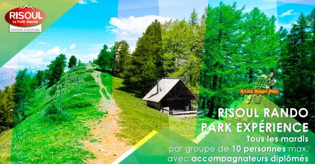 960x500-risoul-rando-park-experience-461610