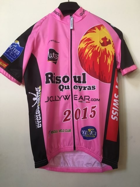 maillot-risoul-queyras-rose-2015-15467