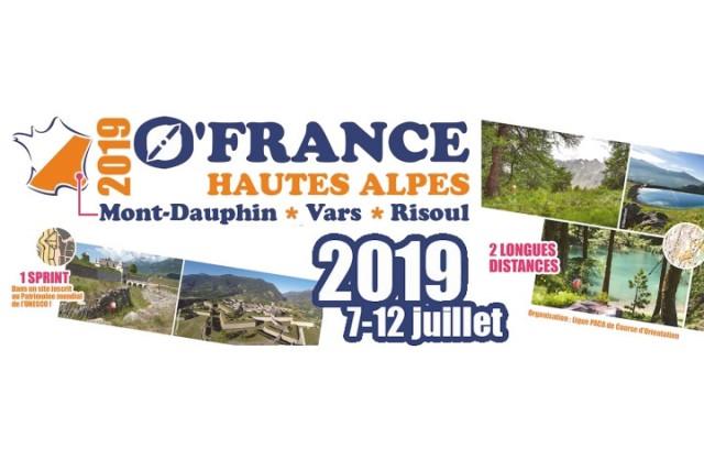 o-france-2019-re-15971