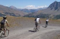 rider-junior-bike-park-9943