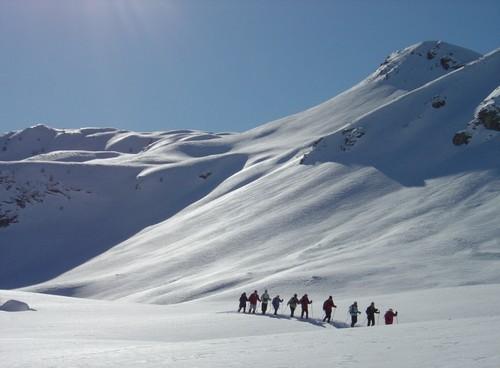 risoul-activite-montagne-melezin-rando-journee-4927