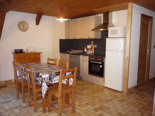 risoul-hebergement-assaud-blandine-bernardsport-6-cuisine5-13890