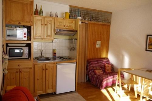risoul-hebergement-confortini-cuisine-slp-5949