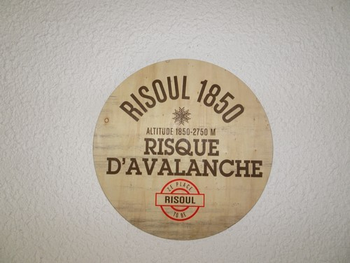 risoul-hebergement-lancia-avalanche-11456