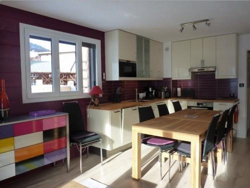 risoul-hebergement-leheran-cimbra253-cuisine-5609