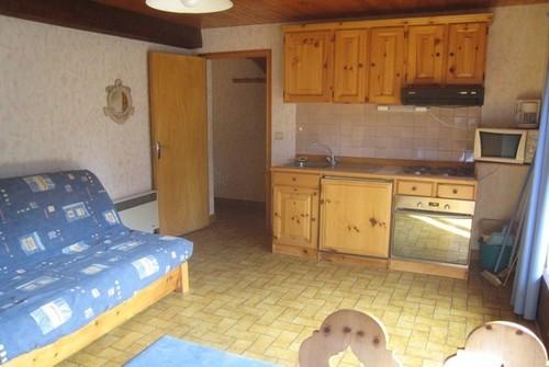 risoul_accommodation_margaillan_lounge_1_668