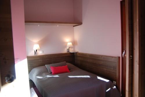 risoul-hebergement-morice-chambre-11448