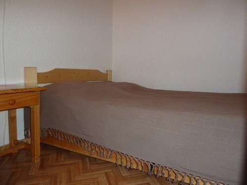 risoul-hebergement-ollivier-chambre-10133