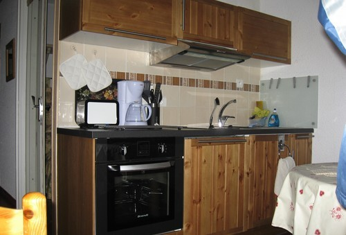 risoul-hebergement-oullie-cuisine-739