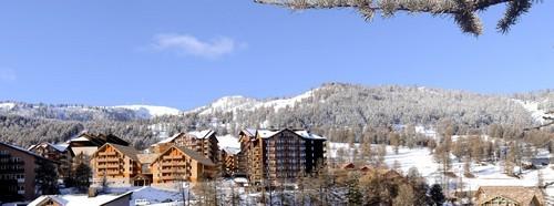 risoul-hebergement-residences-4-etoiles-deneb-hiver-4792