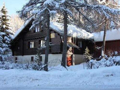 risoul-hebergement-risoulresa-troadec-chalet-hiver-13955