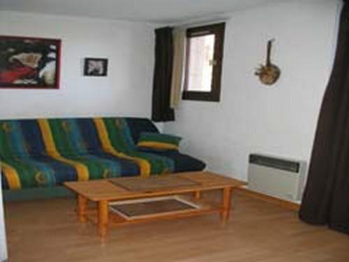 risoul-hebergement-urbania-airelles14b-salon1-4114