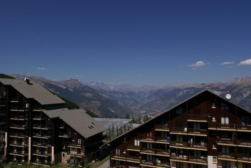 risoul_accommodation_view_85