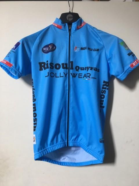 risoul-queyras-maillot-bleu-ciel-2018-15447