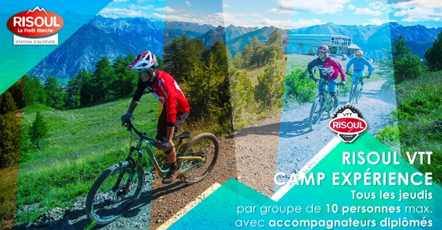 visuel-960x500-risoul-vtt-camp-exp-jeudi-ok-461886