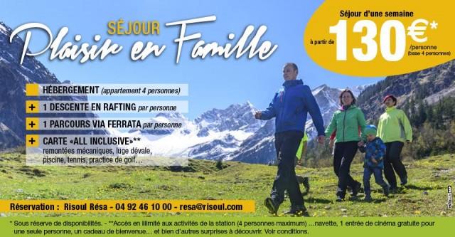 visuel-plaisir-famille-pour-tous-11885